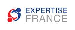 team4health partenaire Expertise France