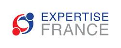team4health partenaire Expertise France