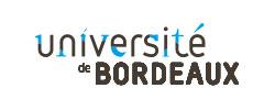 team4health partenaire Universite Bordeaux