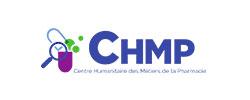 team4health partenaire CHMP