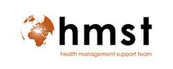 team4health partenaire Hmst